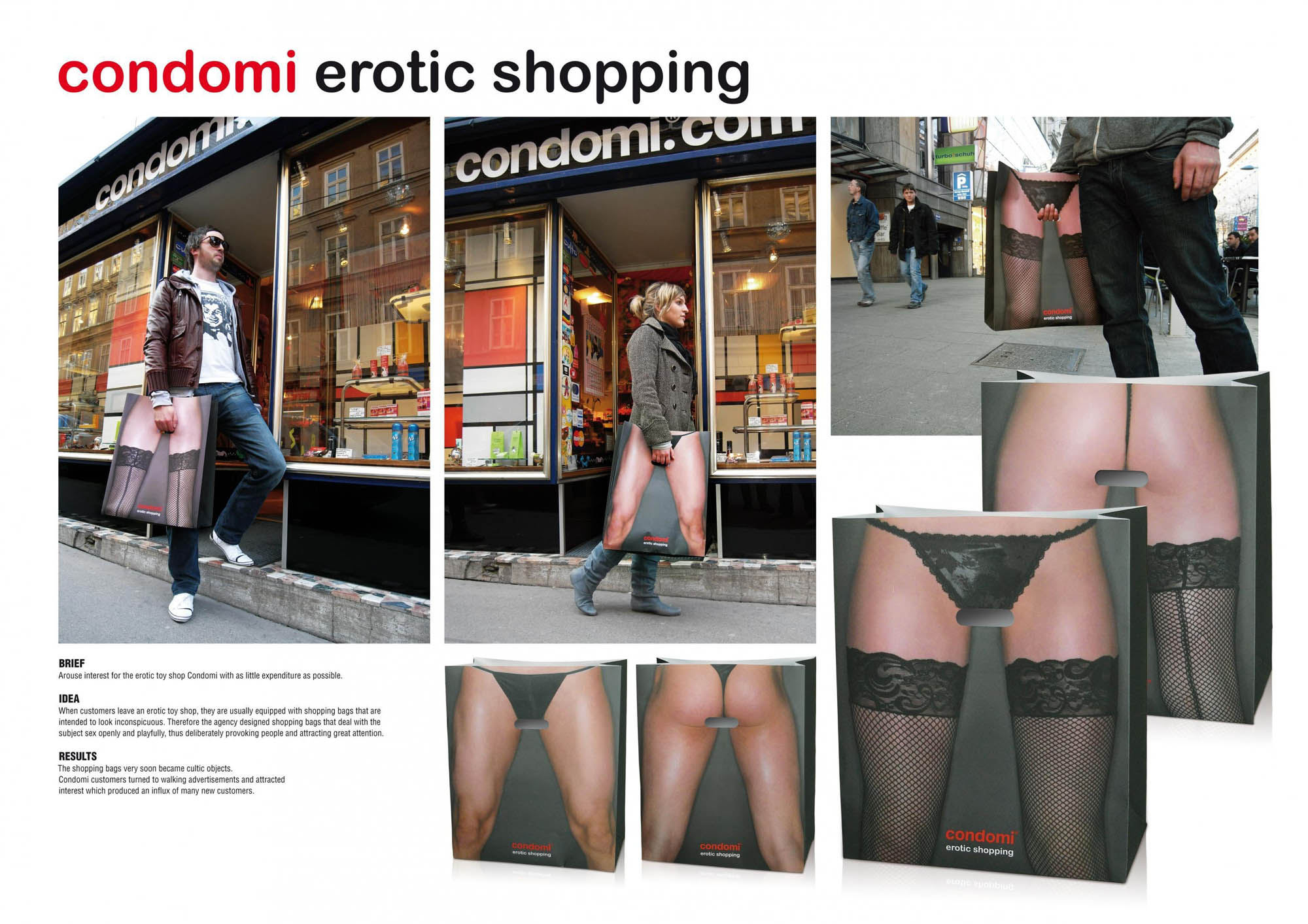 http://www.ibelieveinadv.com/commons/shopping_condomi.jpg