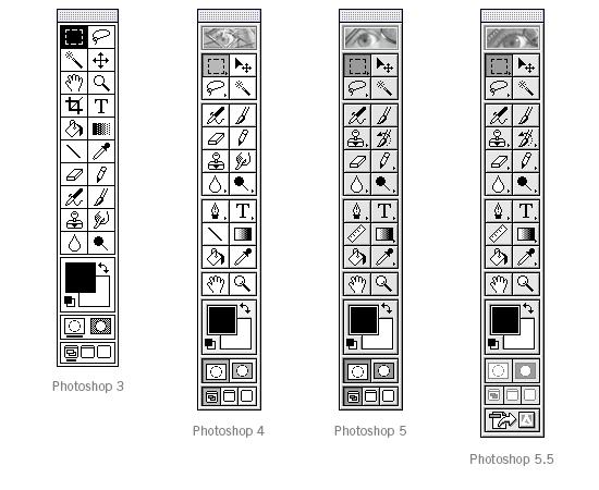 toolbars-3-55.png