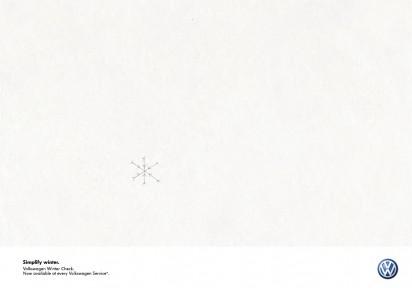 vw-winter-check-snow