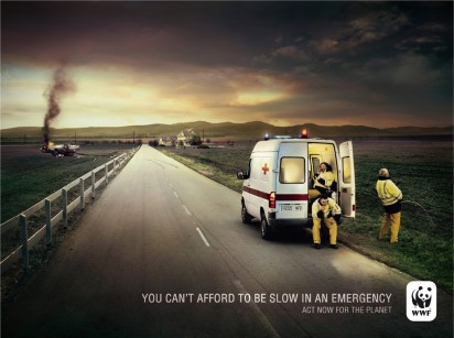 wwf_ambulance