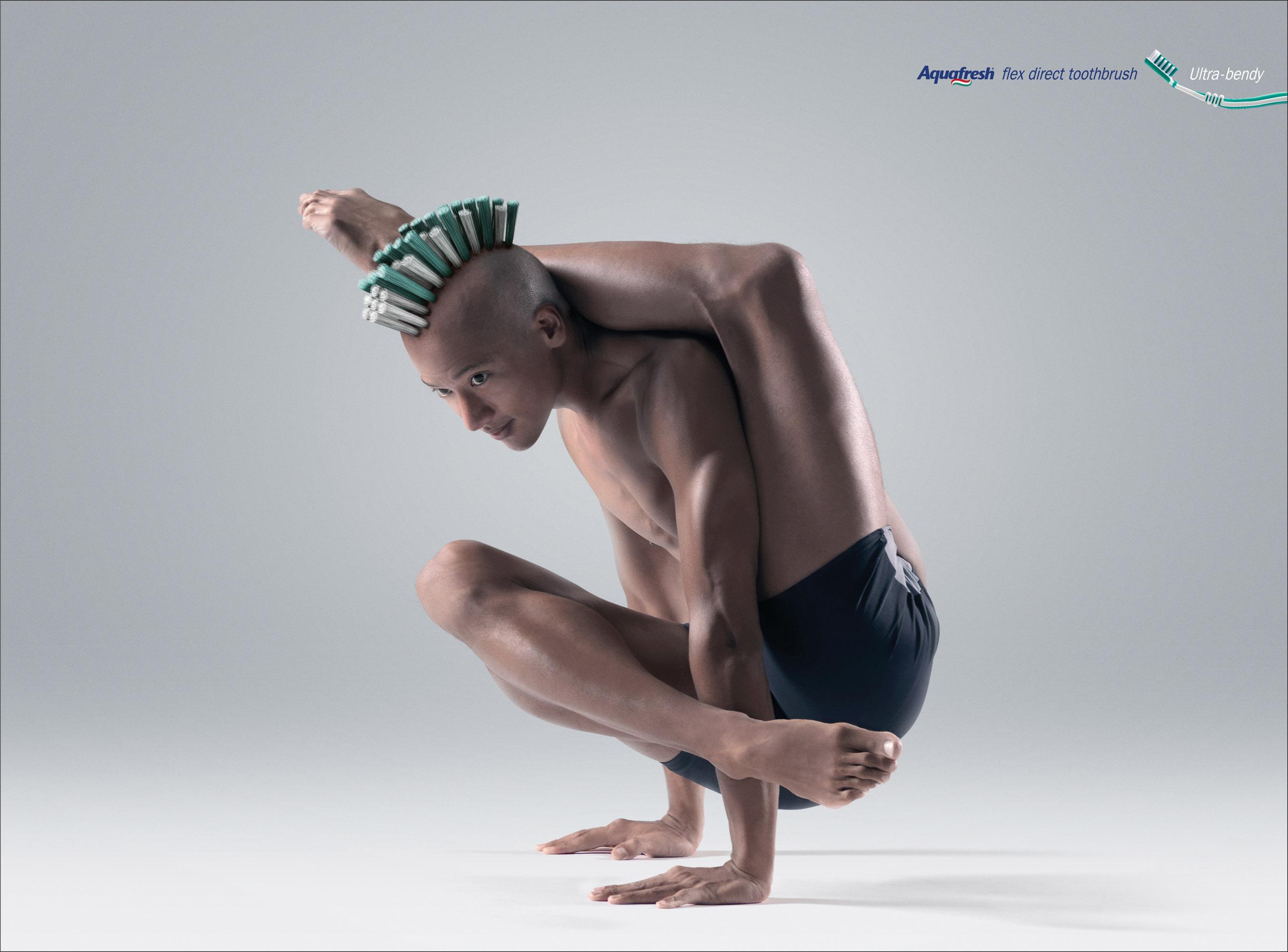 http://www.ibelieveinadv.com/commons/yoga_master_bend.jpg
