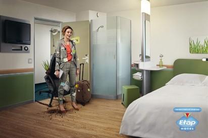 http//www.ibelieveinadv.com/commons2/Etap-Hotel-Bad-Day1-412x274.jpg