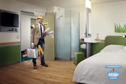 http//www.ibelieveinadv.com/commons2/Etap-Hotel-Bad-Day4-412x274.jpg