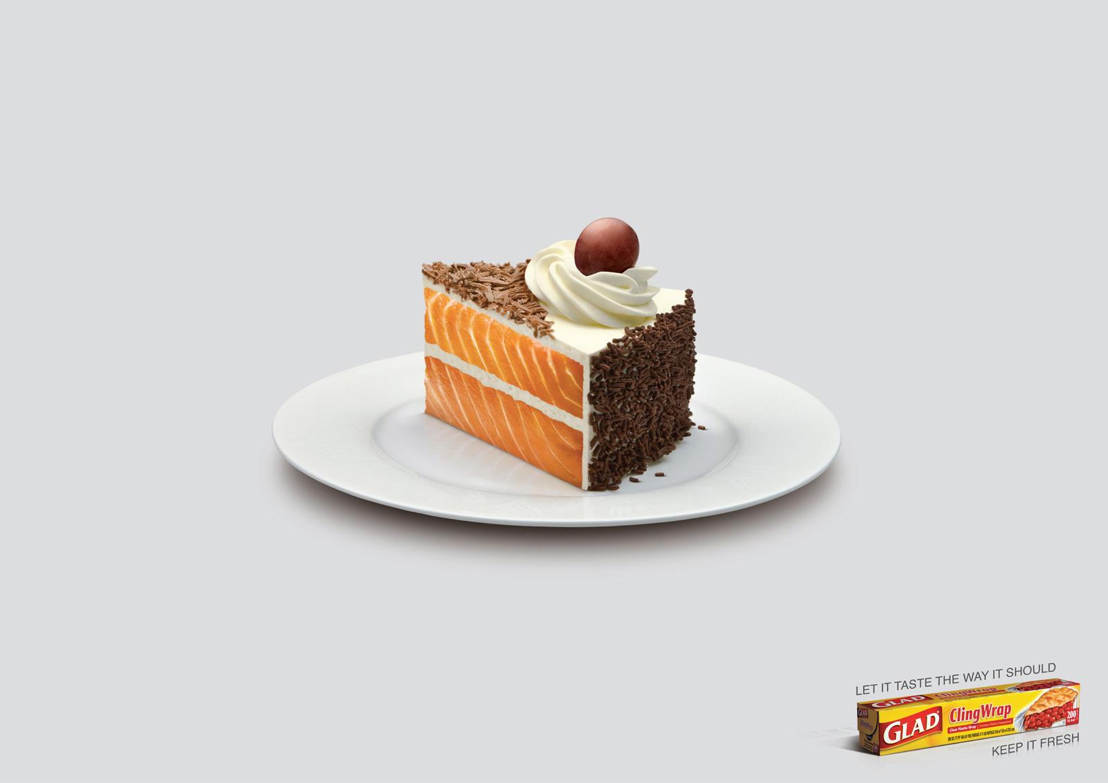 http//www.ibelieveinadv.com/commons2/glad_cake.jpg