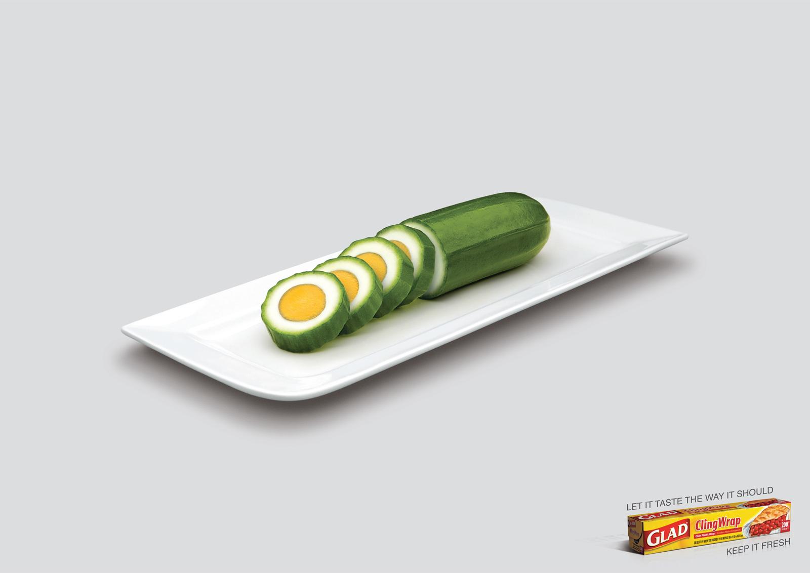 http//www.ibelieveinadv.com/commons2/glad_cucumber_1.jpg