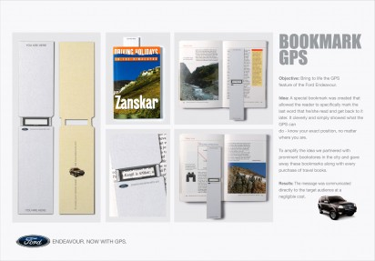 bookmark gps
