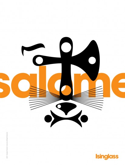 salome