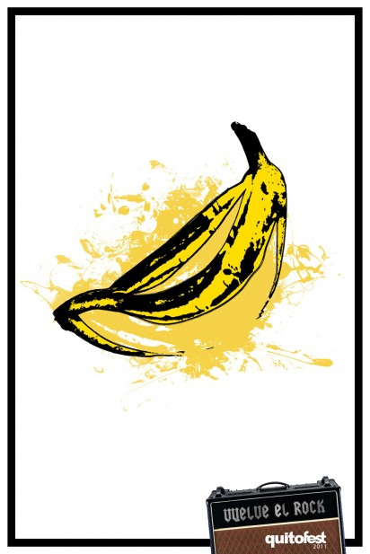 banana_2