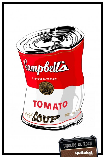 campbells