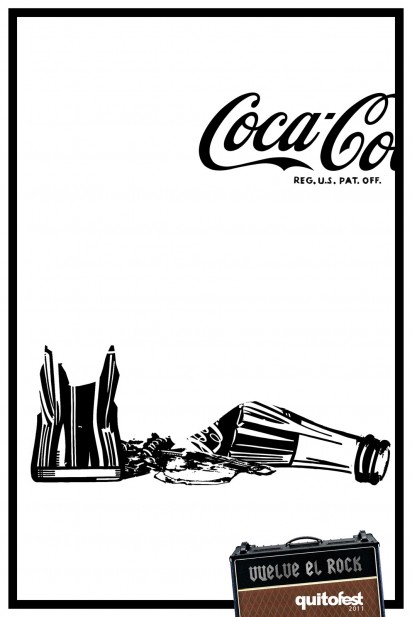 coke_0
