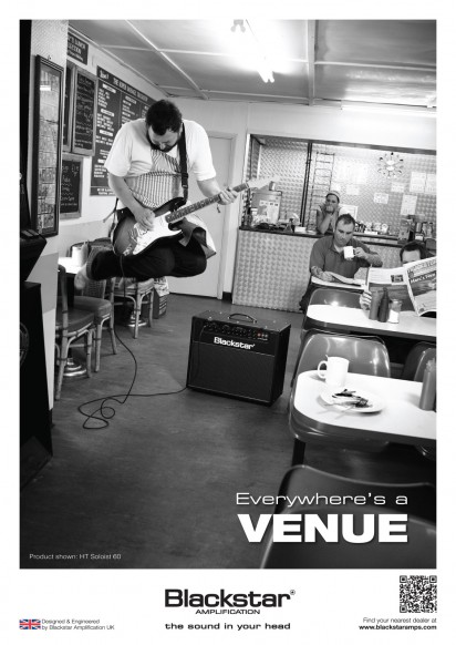 everywheres a venue cafe