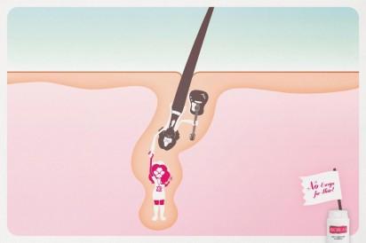 anti hair loss products yoko john large 23183