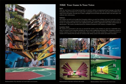 nike your game is your voice large 84512