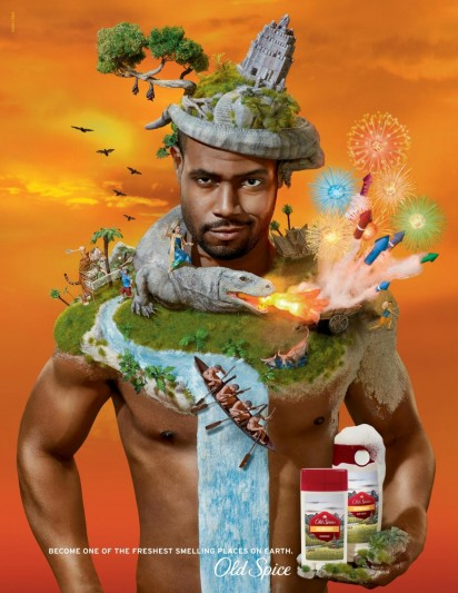old spice body wash komodo large 83136