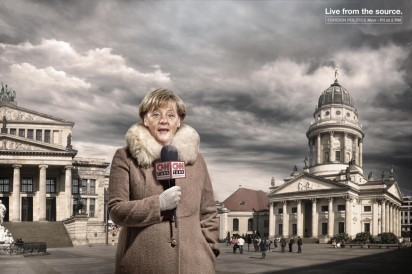 world news merkel large 63872