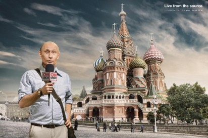 world news putin large 95556