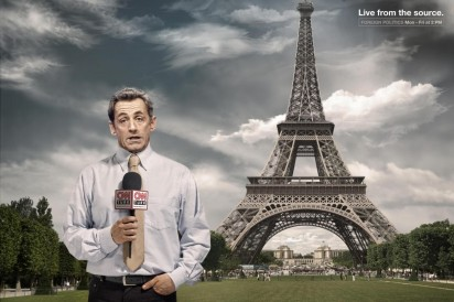 world news sarkozy large 76460