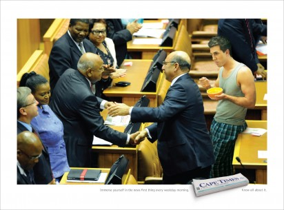 cape times_reader_parliament_1