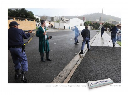 cape times_reader_police_1