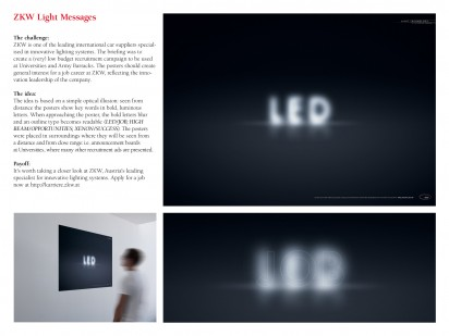 zkw_lightmessages_led
