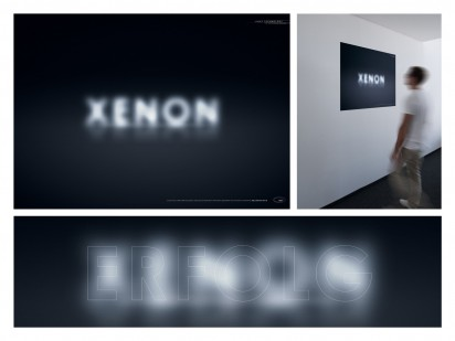zkw_lightmessages_xenon