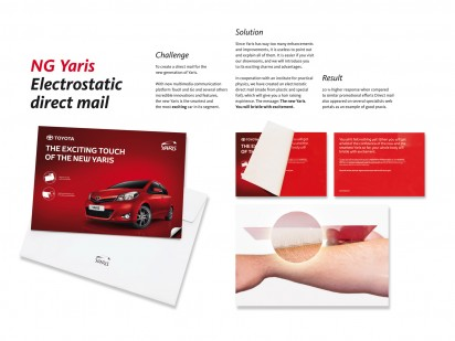 ng_yaris_electrostatic_direct_mail