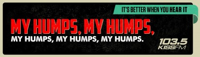 kissfm_humps