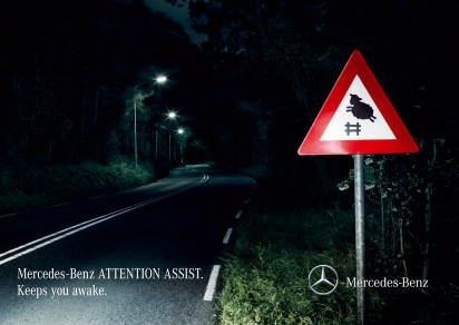 mb_attention_assist