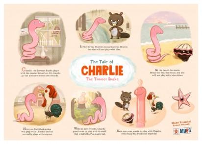 charlie_0