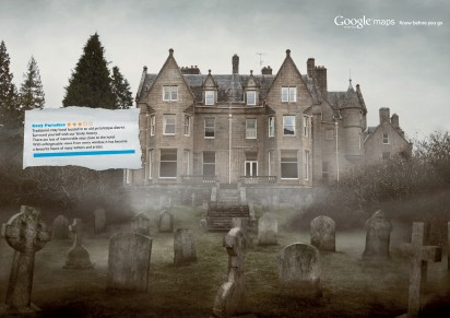 google streetview_graveyard