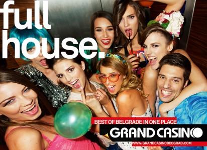 gcb_full_house 4x3_english