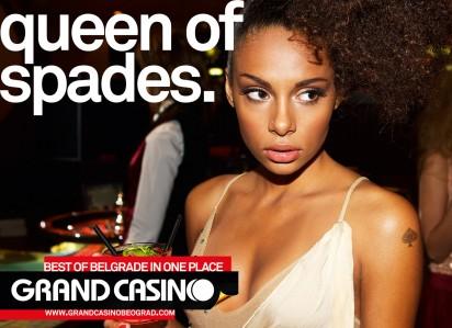 gcb_queen_of_spades 4x3_english