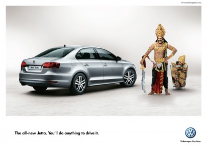 jetta_ravan