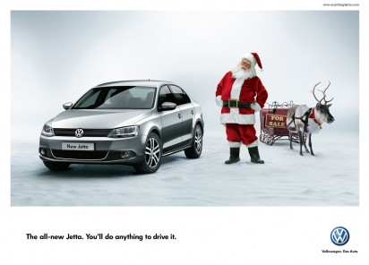 jetta_santa