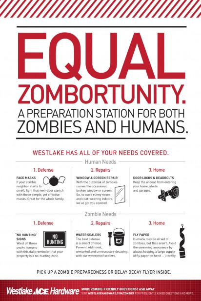 westlake_zombieposter_forzombies