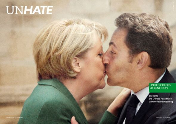 http://www.ibelieveinadv.com/wp-content/uploads/2011/11/Benetton_Unhate_Germany_France_ibelieveinadv.jpg