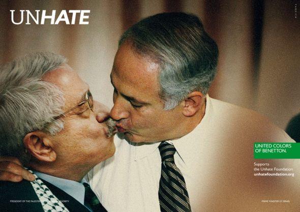 http://www.ibelieveinadv.com/wp-content/uploads/2011/11/Benetton_Unhate_Palestine_Israel_ibelieveinadv.jpg