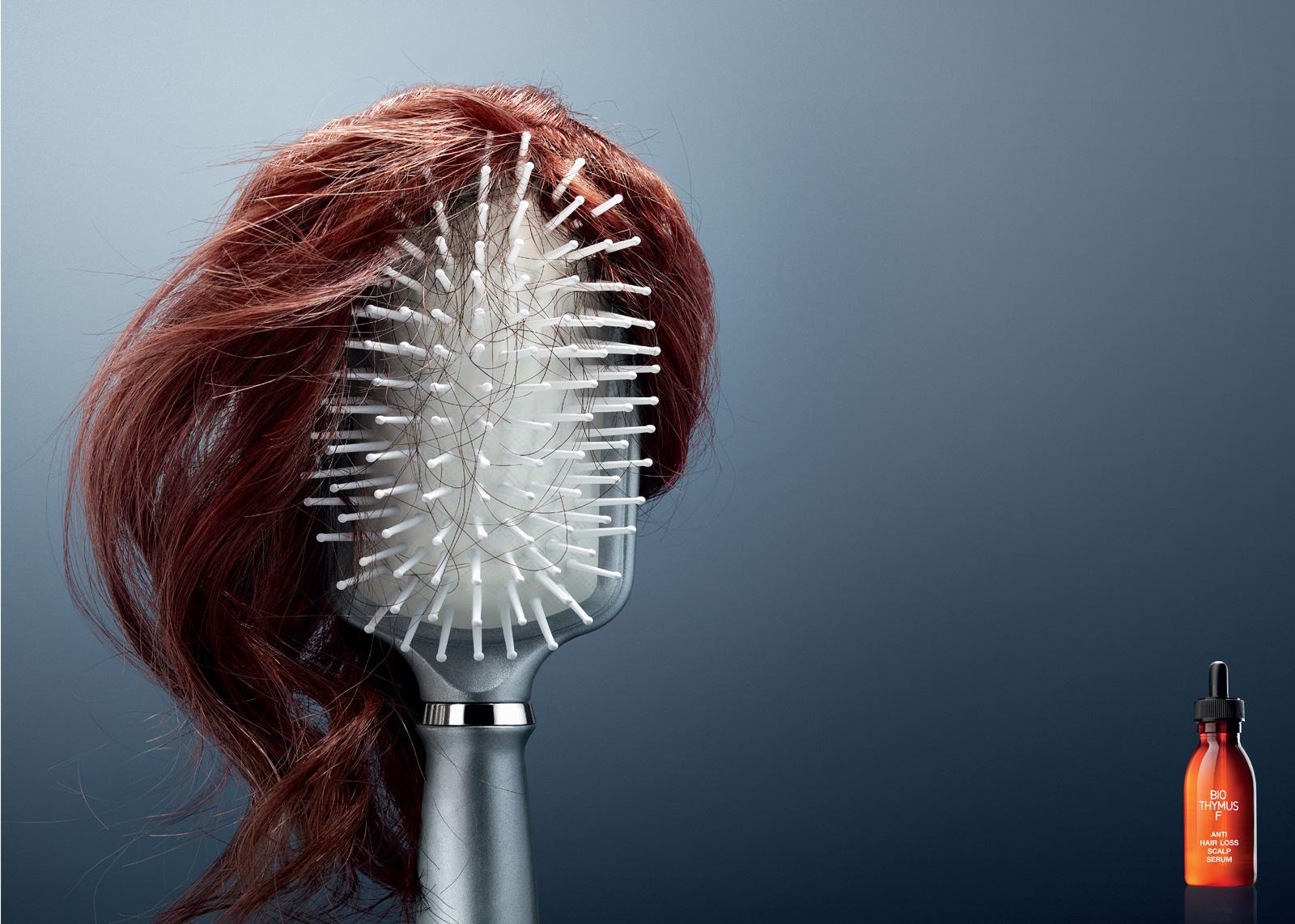 Депакин хроно выпадение волос что делать