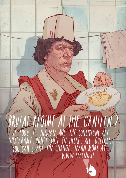 canteen_gaddafi