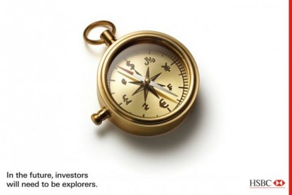 hsbc_compass.preview