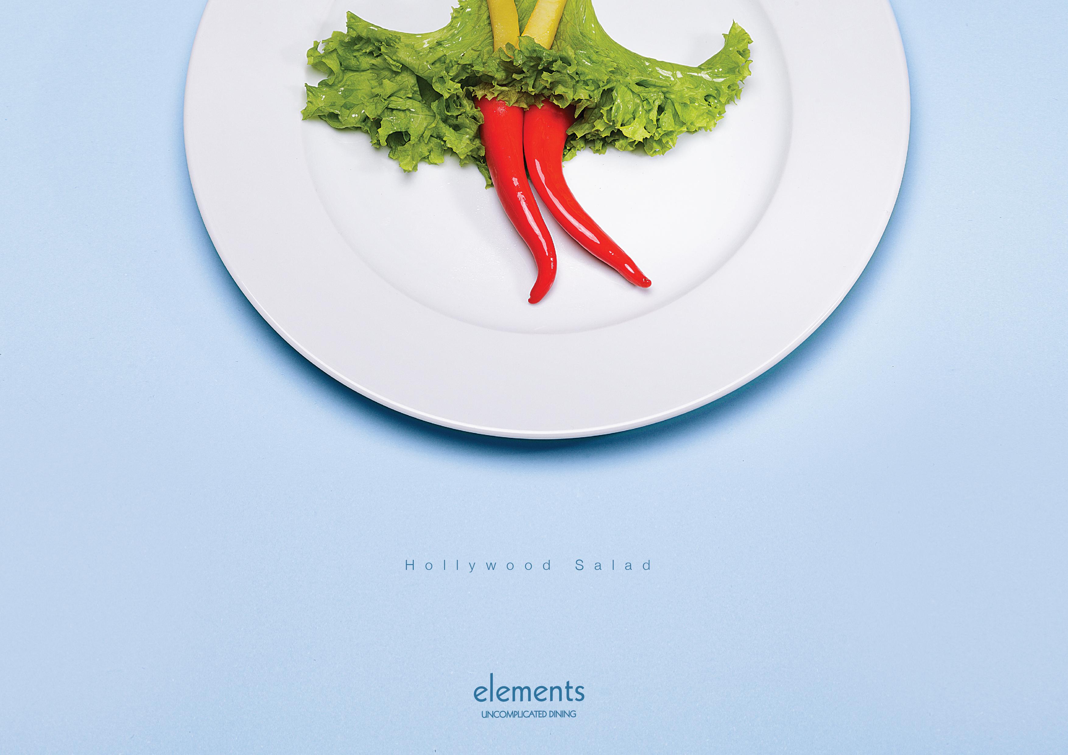 Обои перец. обои салат. обои картофель. обои тарелка. обои Креатив.