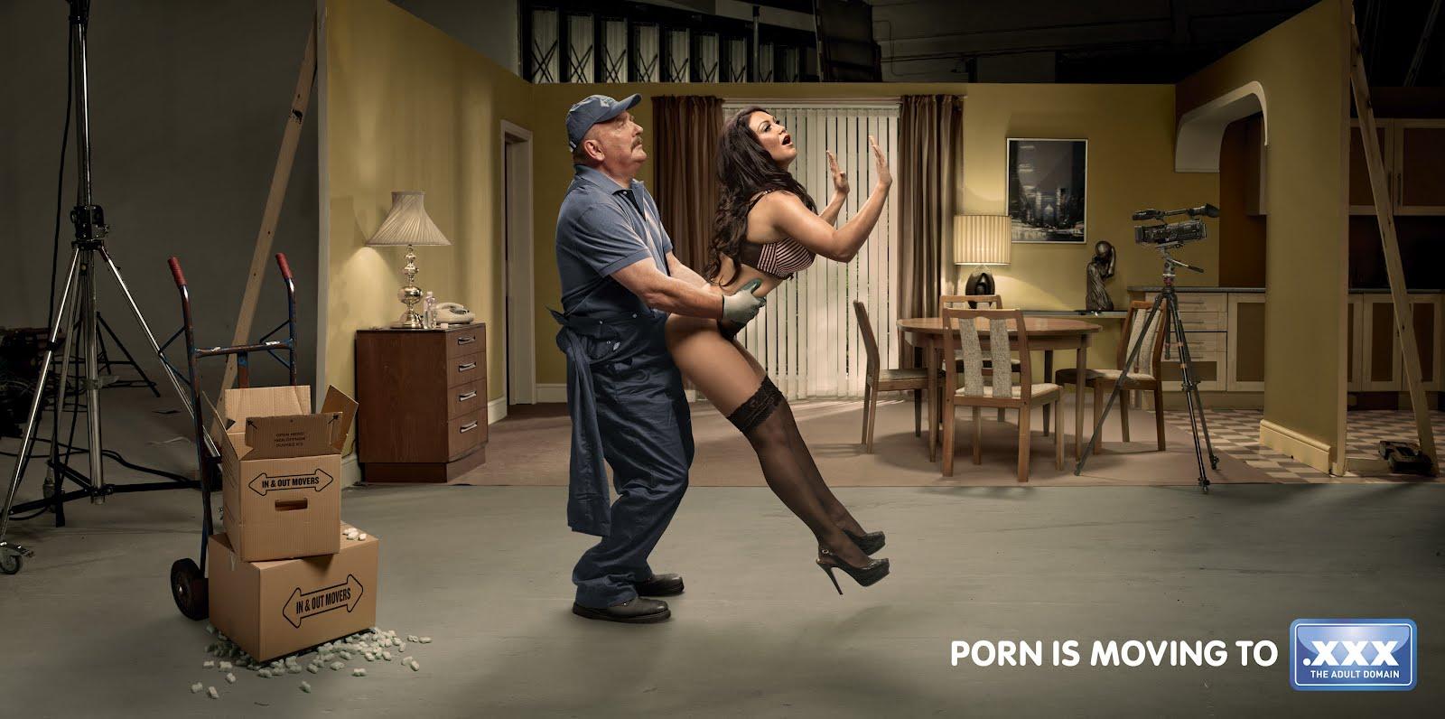 eroticheskaya-reklama