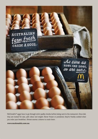 permissibility_eggs