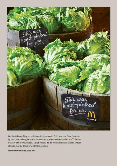 permissibility_lettuce