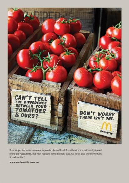 permissibility_tomato