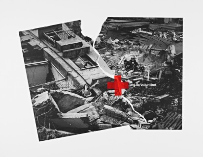 redcross_earthquake