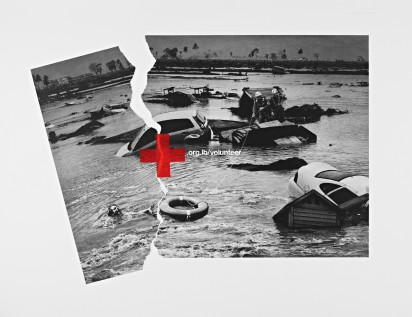 redcross_flood