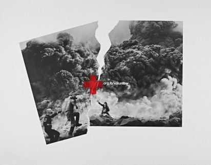 redcross_volcano