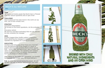 becks_by_natre_case_study