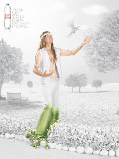 yr   bonafont   hippie